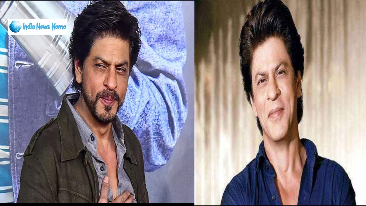 शाहरुख खान ने दी कोरोना से लड़ाई मे बहुत बड़ी डोनेशन,हो रही है काफी बड़ाई