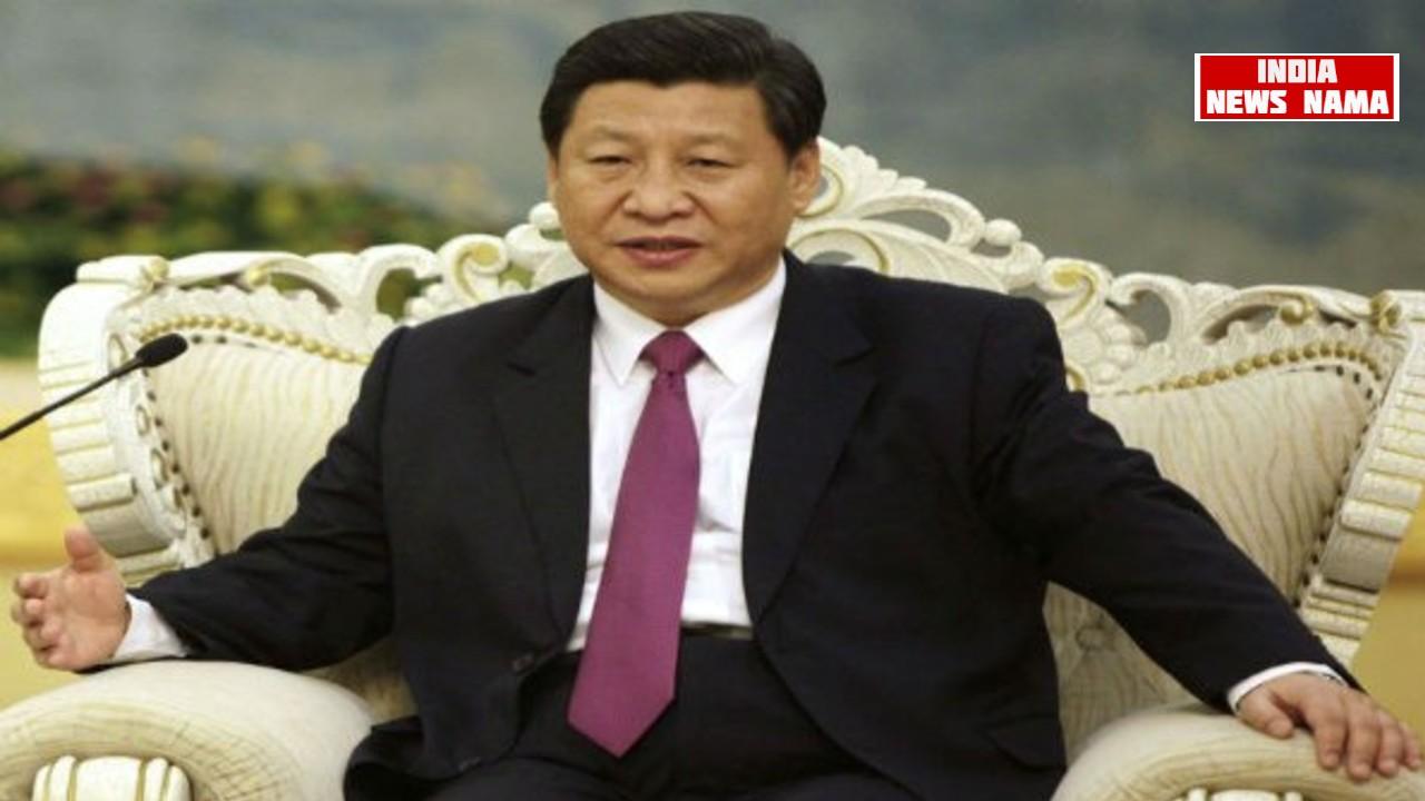 दुनिया को कोरोना वायरस से राहत देने के लिए चीन ने किया दो बड़ा ऐलान