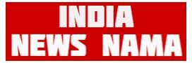 हिन्दी खबरें,देश के खबरें, बॉलीवुड खबरें