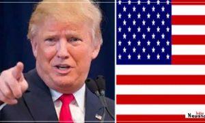 क्या डोनाल्ड ट्रंप बन जाएगे अमेरिका का तानाशाह! सत्ता कब्जा के लिए कर रहे ये काम