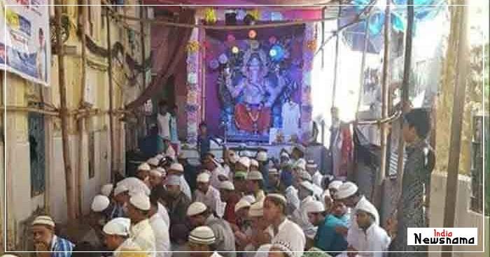 पाकिस्तान के इस शहर मे है मुस्लिमो से ज्यादा हिन्दुओ की आबादी, है काफी शांति !